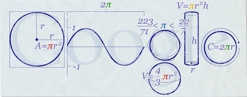 images/figures/google_pi_day